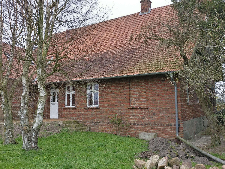 Fachwerkhaus Stemwede